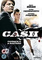 Cash [DVD] [2010] by Stephen Milburn…