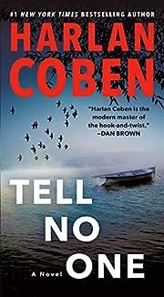 Tell No One de Harlan Coben