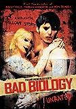 Bad Biology (2008) (Movie)