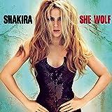 She Wolf (2009)