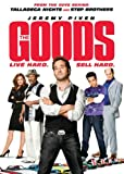 The Goods: Live Hard. Sell Hard. (2009) (Movie)