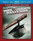 The Inglourious Basterds (1978) (Movie)