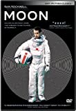 Moon (2009) (Movie)