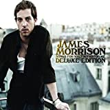 Songs for You, Truths for Me (Deluxe Edition)