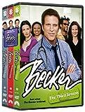 Becker (1998 - 2004) (Television Series)