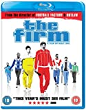 The Firm (2009) (Movie)