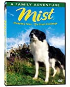 Mist - Sheepdog Tales: The Great Challenge…