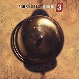 Round 3 (2002)