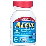 Aleve (Brand)