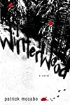 Winterwood by Patrick McCabe