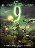 9 (2009) (Movie)