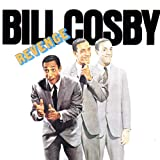 Revenge (1967) (Album) by Bill Cosby