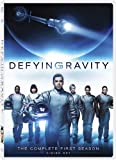Defying Gravity: Pilot / Season: 1 / Episode: 1 (00010001) (2009) (Television Episode)