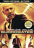 Surrogates (2009) (Movie)