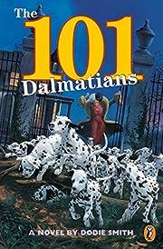 101 Dalmatians de Dodie Smith