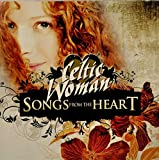 Songs From The Heart (2010)