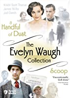 The Evelyn Waugh Collection (A Handful of…
