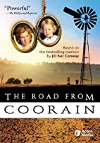 THE ROAD FROM COORAIN by Brendan Maher
