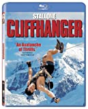 Cliffhanger (1993) (Movie)