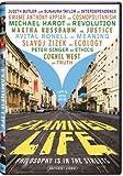 Examined Life (2009) (Movie)