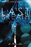 Last Breath by Brandilyn Collins and Amberly Collins