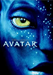 Avatar (Original Theatrical Edition) –…