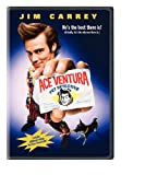 Ace Ventura: Pet Detective (1994) (Movie)