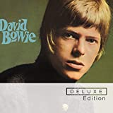 David Bowie (1967) (Album) by David Bowie