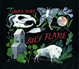 July Flame (Album) by Laura Veirs