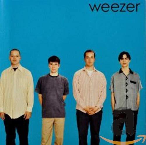 Weezer: Rarities Edition