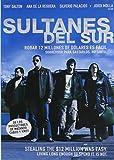 Sultanes del Sur (2007) (Movie)
