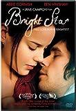 Bright Star (2009) (Movie)