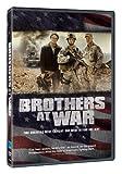 Brothers at War (2009) (Movie)