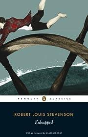 Kidnapped (Penguin Classics) af Robert Louis…