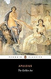 The Golden Ass (Penguin Classics) –…