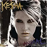 Animal (2010) (Album) by Kesha