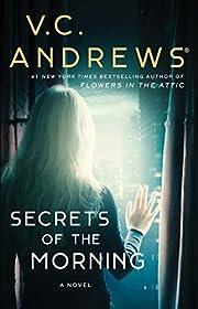 Secrets of the Morning (Cutler Book 2) por…
