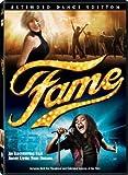 Fame (2009) (Movie)