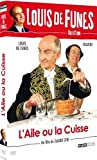 L'aile ou la Cuisse (1976) (Movie)