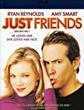 Just Friends (2005) (Movie)