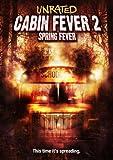 Cabin Fever 2: Spring Fever (2009) (Movie)