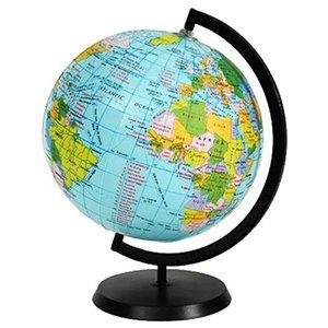 Amazon | エアグローブ(地球儀) ...