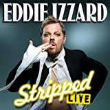 Stripped Live