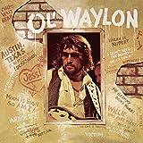 Ol' Waylon (1977)