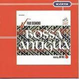 Bossa Antigua (1964)