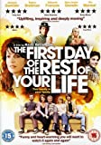 The First Day of the Rest of Your Life (2008) (Movie)