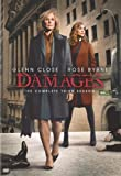 Damages: Sort of Like a Family / Season: 1 / Episode: 10 (00010010) (2007) (Television Episode)