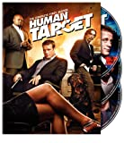 Human Target: Communication Breakdown / Season: 2 / Episode: 8 (2011) (Television Episode)