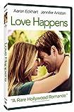 Love Happens (2009) (Movie)