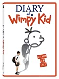 Diary of a Wimpy Kid (2010) (Movie Series)